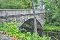 Image for Nasonville Arch Bridge - Burrillville RI