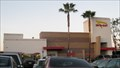 Image for In N out - Carson Blvd - Long Beach, CA