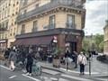 Image for La perla - Paris - France
