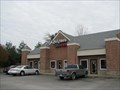 Image for Quiznos - Jungermann Road - St. Peters, Missouri