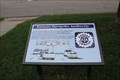 Image for Kansas Turnpike Authority -- Matfield Green KTA Service Area, Towanda KS