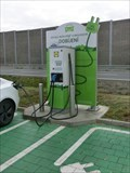 Image for Lidl - Charging Station - Pruhonice, Czech Republic