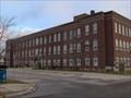 Image for Saint Francis Hospital/Hamtramck City Hall