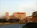 Image for Anheuser-Busch Brewery-Cartersville, GA.