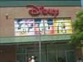 Image for Disney Store - Atlantic City, NJ
