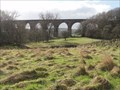 Image for Hewenden Railway Viaduct - Cullingworth, UK