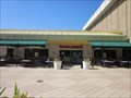Image for Fresh Choice - Sun Valley Mall - Concord, CA