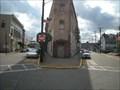 Image for Sharpsburg, Pennsylvania