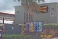 Image for Sonic - Brandon FL