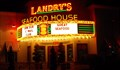 Image for Landry's Seafood House in Wildwood
