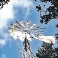 Image for Pioneers of the Plains Windmill - Plainview, TX