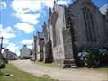 Image for Église de Plogonnec