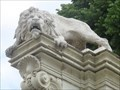 Image for Bioparco Lion - Roma, Italy