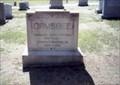 Image for Francis Edward Ormsbee, Jr.-Pawtucket, RI