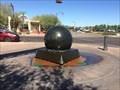 Image for Kugel Ball - Gilbert, AZ