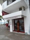 Image for Malecon Cigar Shop  -  Puerta Vallart, Jalisco, Mexico