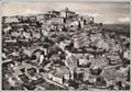 Image for Gordes, Provence-Alpes-Côte d'Azur (1950), France