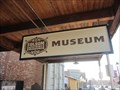 Image for Folsom History Museum - Folsom, CA