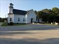 Image for Fairview Community Church Cemetery - Seneca, SC