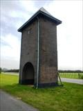 Image for Substation Ooijpolder, Netherlands