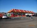 Image for McDoanlds- Highway 72-Stevenson, AL