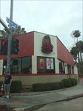 Image for Arby's - Midway Dr. - San Diego, CA