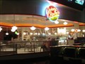 Image for Santa Fe Casino Johnny Rockets - Las Vegas, NV