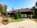 Image for No. 63, Prasily-Sumava, CZ