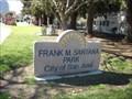 Image for Frank M Santana Park - San Jose, CA
