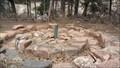Image for Arrastra Site - Cache, OK
