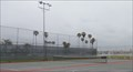 Image for Santa Clara Recreation Center Tennis Court - San Diego, CA