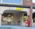 Image for Subway - Pimlico - Pleasanton, CA