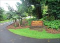 Image for Wailuku River State Park - Hilo, Big Island, HI