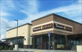 Image for Panera - Manteca, CA