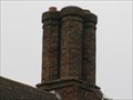 Image for Cylinder Chimneys - West Street, Lilley, Hertfordshire, UK