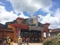 Image for Disney Springs Marketplace - Lake Buena Vista, FL