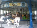 Image for Idaho Centennial Carousel - Rexburg, ID