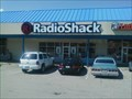 Image for Radio Shack #4117 - Connellsvlle Towne Center- Connellsville, Pennsylvania