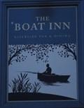 Image for The Boat Inn, Nursery Lane - Sprotbrough, UK