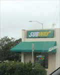 Image for Subway - W. Gabilan Street - Salinas, CA