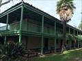 Image for Los Cerritos Ranch House - Long Beach, CA