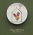 Image for Ronald McDonald house - Zwolle - the Netherlands