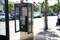 Image for Broad Street Payphone, Pershore