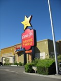 Image for Carl's Jr - Folsom - Rancho Cordova, CA