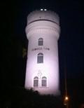Image for Bismarckturm - Aumühle, Germany