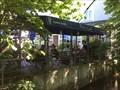 Image for Parkcafé Freising, Bayern, Germany