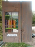 Image for LittleFreeLibrary 38475, Genk, Belgium
