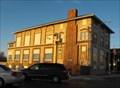 Image for Elk Lodge No 693 - Wisconsin Rapids, WI