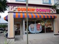 Image for Dunkin' Donuts® - Easton, PA