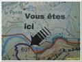Image for Vous êtes ici - Gorges de Trévans - Estoublon, Paca, France